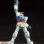 HGUC 1/144 RX-78-2 Gundam (REVIVE Ver.) thumbnail 19