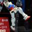 HGUC 1/144 RX-78-2 Gundam (REVIVE Ver.) thumbnail 8