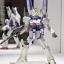 HGUC 1/144 V Dash Gundam thumbnail 2