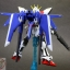 HGBF 1/144 BUILD STRIKE GUNDAM FULL PACKAGE thumbnail 7