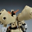 HG 1/144 GUNDAM GUSION REBAKE thumbnail 7