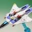 HGUC 1/144 V Dash Gundam thumbnail 42