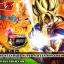 FIGURE-RISE STANDARD SUPER SAIYAN SON GOKOU thumbnail 1