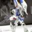 HGUC 1/144 V Dash Gundam thumbnail 7