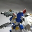 HGUC 1/144 RX-78-3 FULL ARMOR GUNDAM 7TH thumbnail 3
