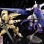 HG 1/144 Gundam Kimaris Trooper thumbnail 13
