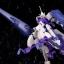 HG 1/144 Gundam Kimaris Trooper thumbnail 14