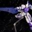 HG 1/144 Gundam Kimaris Trooper thumbnail 25