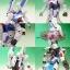 HGUC 1/144 V Dash Gundam thumbnail 40