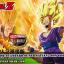 FIGURE-RISE STANDARD SUPER SAIYAN2 SON GOHAN thumbnail 1