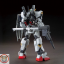 HGUC 1/144 RX-178 GUNDAM MK-Ⅱ(AEUG) thumbnail 8