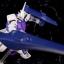 HG 1/144 Gundam Kimaris Trooper thumbnail 20