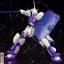 HG 1/144 Gundam Kimaris Trooper thumbnail 19