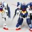 HG 1/144 Gundam AGE-1 Full Glansa thumbnail 7