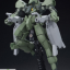 HG 1/144 MS OPTION SET 2 & CGS MOBILE WORKER thumbnail 8