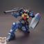HGUC 1/144 RX-178 GUNDAM MK-Ⅱ (TITANS) thumbnail 7