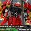MG 1/100 SHIN MUSHA GUNDAM thumbnail 9