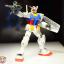 HGUC 1/144 RX-78-2 Gundam (REVIVE Ver.) thumbnail 10