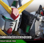 RG 1/144 RX-178 GUNDAM MK-II (AEUG) thumbnail 1