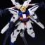 HGAW 1/144 Gundam X Divider thumbnail 13
