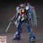 HGUC 1/144 RX-178 GUNDAM MK-Ⅱ (TITANS) thumbnail 2