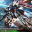MG 1/100 AILE STRIKE GUNDAM Ver. RM thumbnail 1