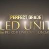 PG 1/60 RX-0 Unicorn Gundam LED Set (ชุดไฟ)