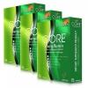 Core Caralluma คอร์ คารัลลูม่า 4 กล่อง 120 แคปซูล (ส่งฟรี EMS)