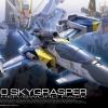 RG 1/144 FX550 SKY GRASPER LAUNCHER / SWORD PACK