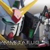 RG 1/144 RX-178 GUNDAM MK-II (AEUG)