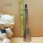 หัวบีบไส้ขนม(230/L) นำเข้าเกาหลี