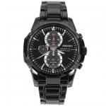 นาฬิกา Seiko Solar Chronograph Mens Watch SSC095P1 SSC095