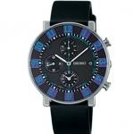 นาฬิกา Seiko SPIRIT SCEB025 Designer Collection 2015