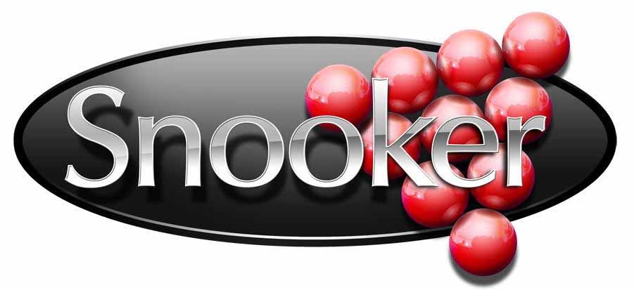BOOSTER99SNOOKER