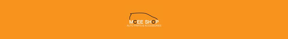 MCEE SHOP