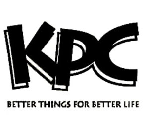 KPCproducts