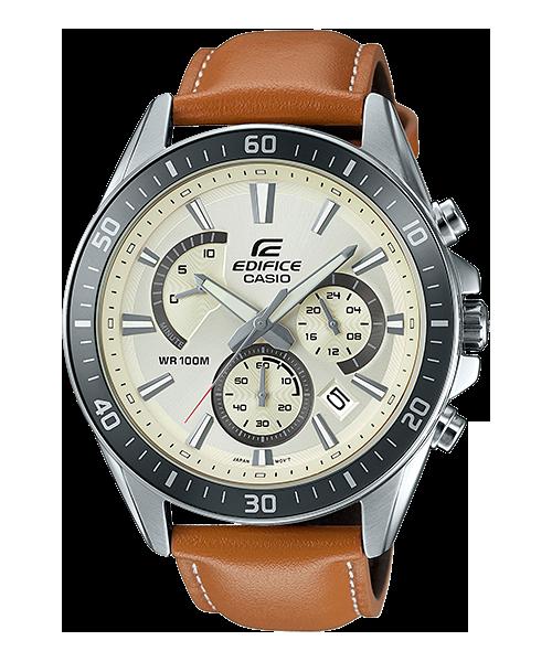 Casio Edifice EFR-552L-7AV