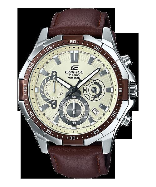 Casio Edifice EFR-554L-7AV