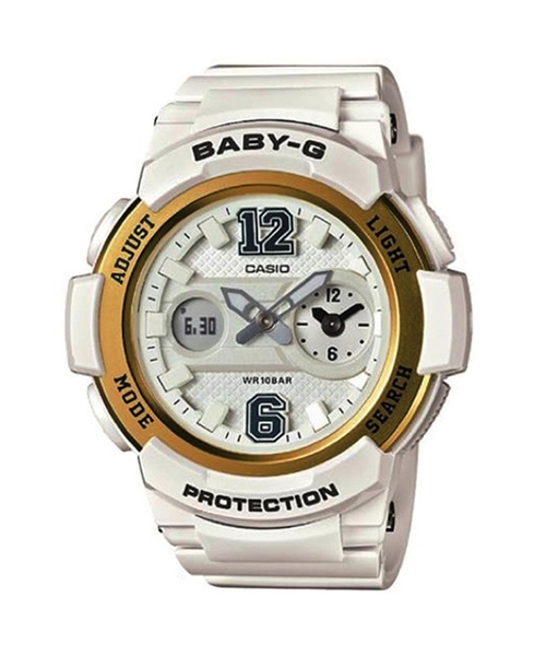 BaByG Baby-G BGA 210 Girl's Generation Limited Models BGA-210GGB-7B