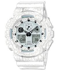 GShock G-Shockของแท้ ประกันศูนย์ GA-100CG-7A ThankYouSale จีช็อค นาฬิกา ราคาถูก ราคาไม่เกิน สี่พัน