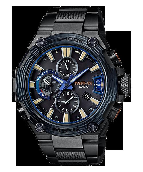 G-Shock MRG-G2000HT-1A
