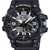 GShock G-Shockของแท้ ประกันศูนย์ GG-1000-1A ThankYouSale จีช็อค นาฬิกา ราคาถูก ราคาไม่เกิน เก้าพัน