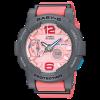 BaByG Baby-Gของแท้ ประกันศูนย์ BGA-180-4B2 เบบี้จี นาฬิกา ราคาถูก ไม่เกิน ห้าพัน