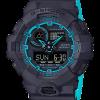 GShock G-Shockของแท้ ประกันศูนย์ GA-700SE-1A2 ThankYouSale จีช็อค นาฬิกา ราคาถูก ราคาไม่เกิน สี่พัน