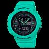 Baby-G ของแท้ ประกันศูนย์ BGA-240-3A เบบี้จี นาฬิกา ราคาถูก ไม่เกินสี่พัน
