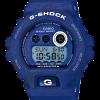 GShock G-Shockของแท้ ประกันศูนย์ GD-X6900HT-2 EndYearSale