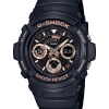 G-Shock ของแท้100% AW-591GBX-1A4 EndYearSale