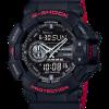 GShock G-Shockของแท้ ประกันศูนย์ GA-400HR-1A ThankYouSale จีช็อค นาฬิกา ราคาถูก ราคาไม่เกิน สี่พัน