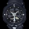 GShock G-Shockของแท้ ประกันศูนย์ GA-500-1A จีช็อค นาฬิกา ราคาถูก ราคาไม่เกิน ห้าพัน
