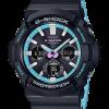 G-Shock ของแท้100% GAS-100PC-1A จีช็อค นาฬิกา ราคาถูก ราคาไม่เกิน ห้าพัน